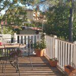 Plot 67 Atlas Tempo Toscana Holiday Village (3)