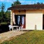 02 Exterior Bergerac Residential (12)