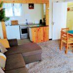 05 Lounge Bergerac Residential (27)