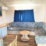 06 Lounge Atlas Tempo Plot 58 Toscana Holiday Village Tuscany (13)