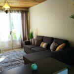 07 Lounge Bergerac Residential (30)