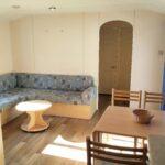 08 Lounge Atlas Tempo Plot 58 Toscana Holiday Village Tuscany (11)