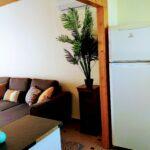 08 Lounge Bergerac Residential (29)