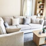 08 Lounge Willerby Winchester Peniscola Costa Del Azahar Spain (12)
