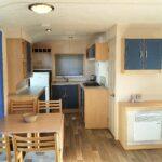 09 Lounge Kitchen Atlas Tempo Plot 58 Toscana Holiday Village Tuscany (12)