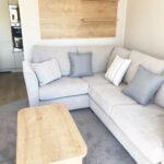 09 Lounge Willerby Winchester Peniscola Costa Del Azahar Spain (21)