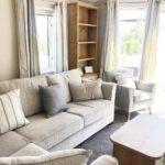 10 Lounge Willerby Winchester Peniscola Costa Del Azahar Spain (22)