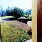 10 Lounge Window Bergerac Residential (23)