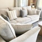 11 Lounge Willerby Winchester Peniscola Costa Del Azahar Spain (19)