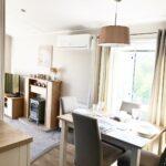 12 Lounge Diner Willerby Winchester Peniscola Costa Del Azahar Spain (16)