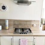 16 Kitchen Willerby Winchester Peniscola Costa Del Azahar Spain (18)