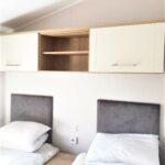 20 Second Bedroom Willerby Winchester Peniscola Costa Del Azahar Spain (34)