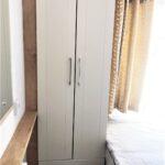 22 Master Bedroom Willerby Winchester Peniscola Costa Del Azahar Spain (1)