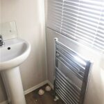 23 Shower Room Willerby Winchester Peniscola Costa Del Azahar Spain (33)