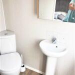 24 WC Willerby Winchester Peniscola Costa Del Azahar Spain (30)