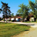 Bergerac Residential (36)