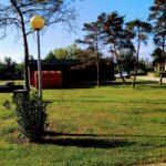 Bergerac Residential (37)
