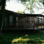 Bergerac Residential (52)