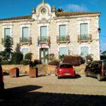 Bergerac Residential (62)
