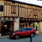 Bergerac Residential (64)