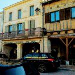 Bergerac Residential (65)