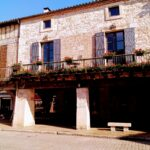 Bergerac Residential (67)
