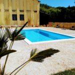 Bergerac Residential (80)