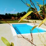 Bergerac Residential (83)