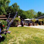 Bergerac Residential (85)