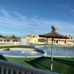 Peniscola Costa Del Azahar Spain Caravans In The Sun Mobile Homes For Sale (1)