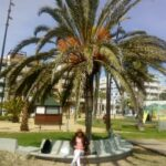 Peniscola Costa Del Azahar Spain Caravans In The Sun Mobile Homes For Sale (10)
