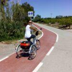 Peniscola Costa Del Azahar Spain Caravans In The Sun Mobile Homes For Sale (11)