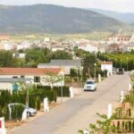Peniscola Costa Del Azahar Spain Caravans In The Sun Mobile Homes For Sale (20)