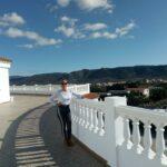 Peniscola Costa Del Azahar Spain Caravans In The Sun Mobile Homes For Sale (28)
