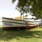 Peniscola Costa Del Azahar Spain Caravans In The Sun Mobile Homes For Sale (3)