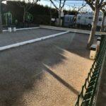 Peniscola Costa Del Azahar Spain Caravans In The Sun Mobile Homes For Sale (33)