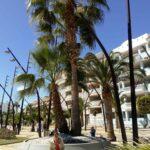 Peniscola Costa Del Azahar Spain Caravans In The Sun Mobile Homes For Sale (5)
