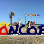 Peniscola Costa Del Azahar Spain Caravans In The Sun Mobile Homes For Sale (6)