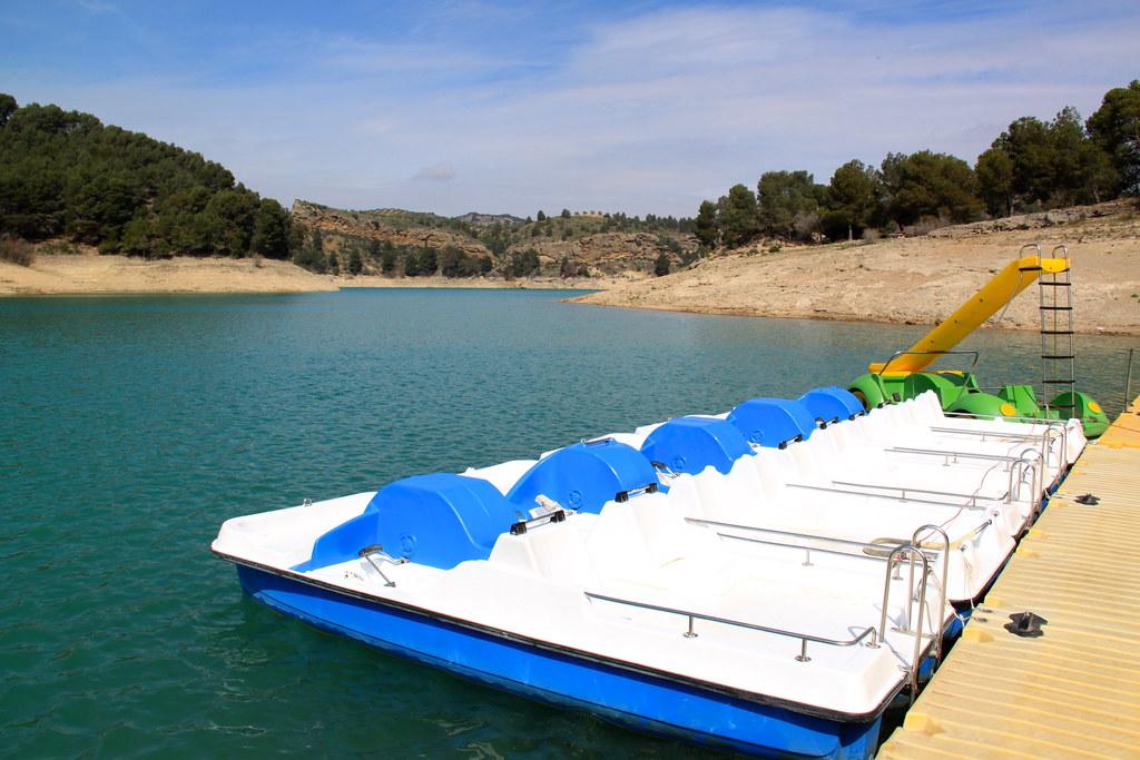 Reservoir (1)