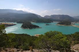 Reservoir (3)