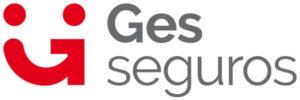 Ges Seguros Logo