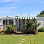 01 Exterior Willerby Chambery Plot 521 Bergerac South (4)