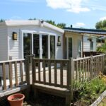 05 Exterior Willerby Chambery Plot 521 Bergerac South (6)