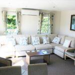 07 Lounge Willerby Chambery Plot 521 Bergerac South (10)