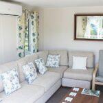 08 Lounge Willerby Chambery Plot 521 Bergerac South (11)
