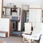09 Lounge Willerby Chambery Plot 521 Bergerac South (12)