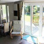 11 Lounge Willerby Chambery Plot 521 Bergerac South (14)