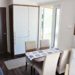 13 Lounge Diner Willerby Chambery Plot 521 Bergerac South (16)