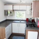 14 Kitchen Willerby Chambery Plot 521 Bergerac South (18)