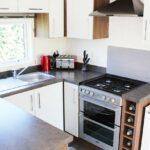 15 Kitchen Willerby Chambery Plot 521 Bergerac South (17)